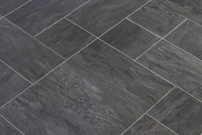 luxury - vinyl - tile